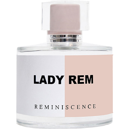 Reminiscence Lady Rem Eau De Parfum Spray 30ml
