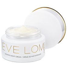 Eve Lom Time Retreat Crème De Nuit Intensive 50ml