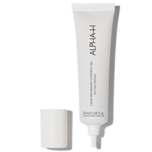 Alpha H Clear Skin Blemish Control Gel 20ml