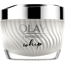 Olay Luminous Whip Cream 50ml