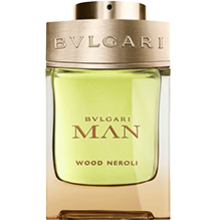 Bvlgari Man Wood Neroli Eau De Perfume Spray 60ml