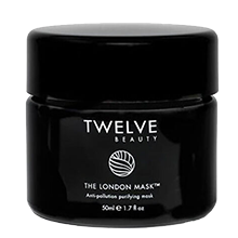 Twelve Beauty The London Mask 50ml