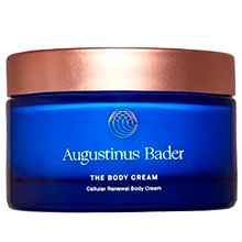 Augustinus Bader The Body Cream 170ml