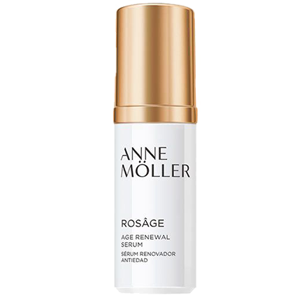 Anne Möller Rosâge Antiaging Serum 30ml
