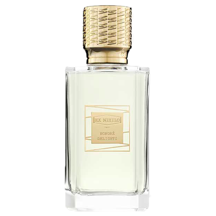 Ex Nihilo Honoré Delights Eau De Parfum Spray 50ml
