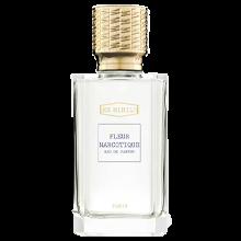 Ex Nihilo Fleur Narcotique Eau De Parfum Spray 50ml