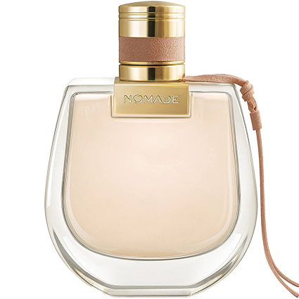 Chloé Nomade Eau De Toilette Spray 30ml