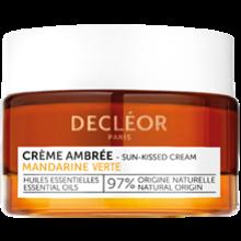 Decléor Crème Ambrée Mandarine Verte Cream 50ml