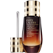 Estée Lauder Advanced Night Repair Eye Matrix 15ml