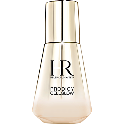 Helena Rubinstein Prodigy Cell Glow Concentrate Serum 50ml