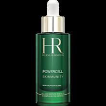 Helena Rubinstein Powercell Skinmunity Serum 30ml