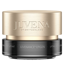 Juvena Juvenance Epigen Night Cream 50ml
