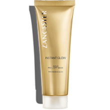 Lancaster Instant Glow Gold Peel-Off Mask Firmness 75ml