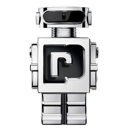 Paco Rabanne Invictus Legend Eau De Perfume Spray 50ml