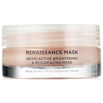 Oskia Renaissance Mask 50ml