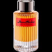 Rochas Moustache Eau De Parfum Spray 75ml