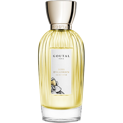 Goutal Paris Bois D'Hadrien Eau De Parfum Spray 50ml