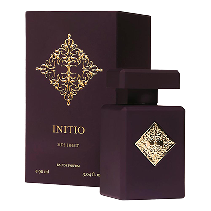 Initio Side Effect Eau De Parfum Spray 90ml