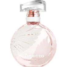 Repetto Paris Le Ballet Blanc Eau De Toilette Spray 80ml