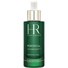 Helena Rubinstein Powercell Skinmunity Serum 30ml