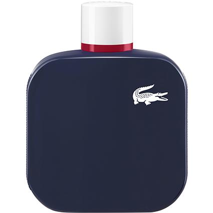Lacoste L12.12 French Panache Men Eau De Toilette Spray 100ml