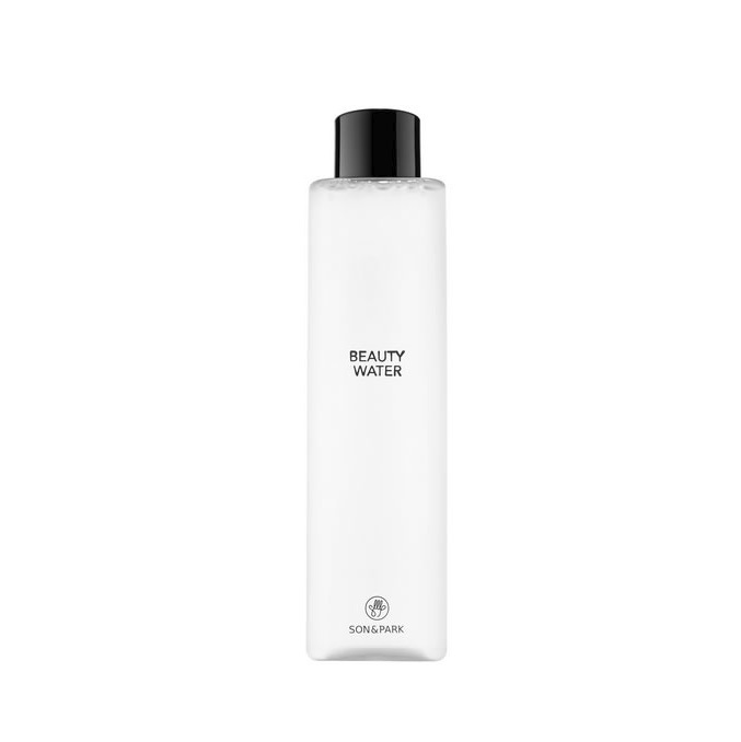 Son & Park Beauty Water