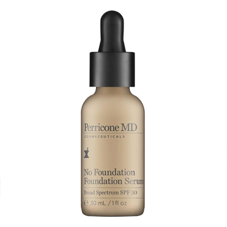 Perricone Md No Makeup Fundation Serum