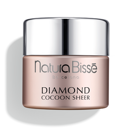 Natura Bissé Diamond Cocoon Sheer Cream