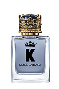 Dolce And Gabbana K
