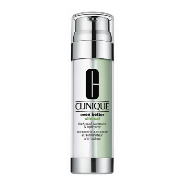 Even Better Clinical Dark Spot Corrector And Optimizer 50ml