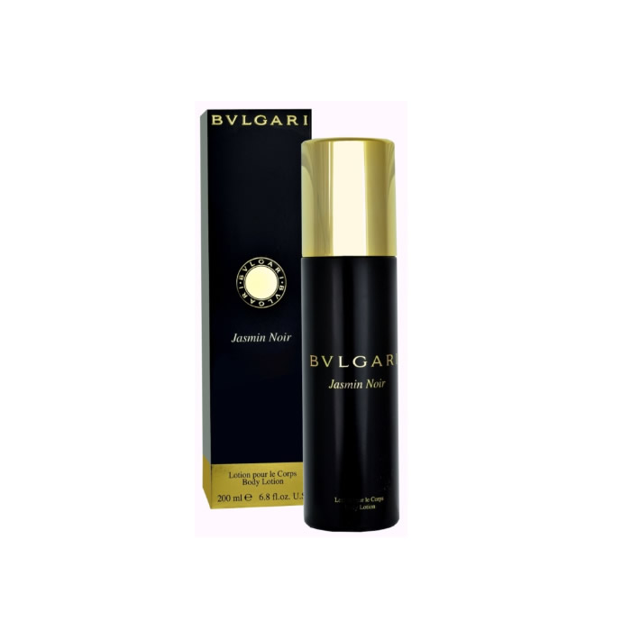 24a3b93f3865 ... Bvlgari Jasmin Noir Body Lotion 200ml. Share it! 0783320825569.jpg