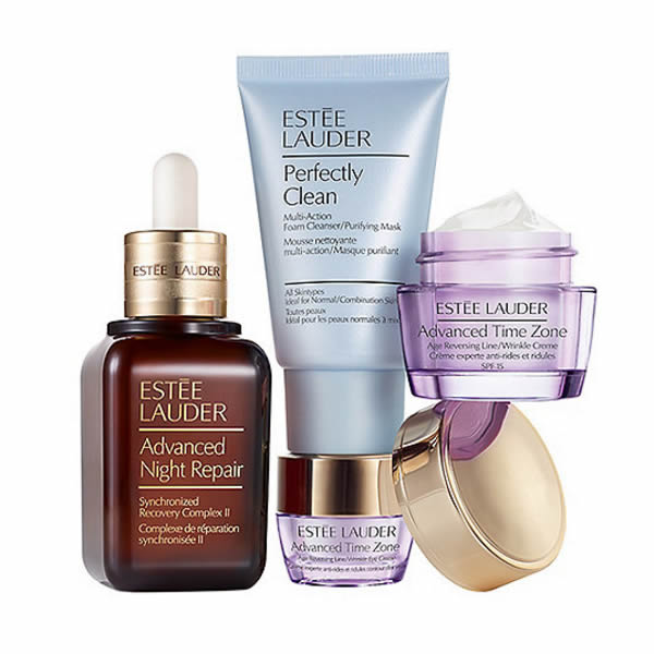 Estee Lauder Advanced Night Repair Synchronized Recovery