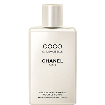 84af2b763a Chanel Coco Mademoiselle Emulsion Corps 200ml   BeautyTheShop