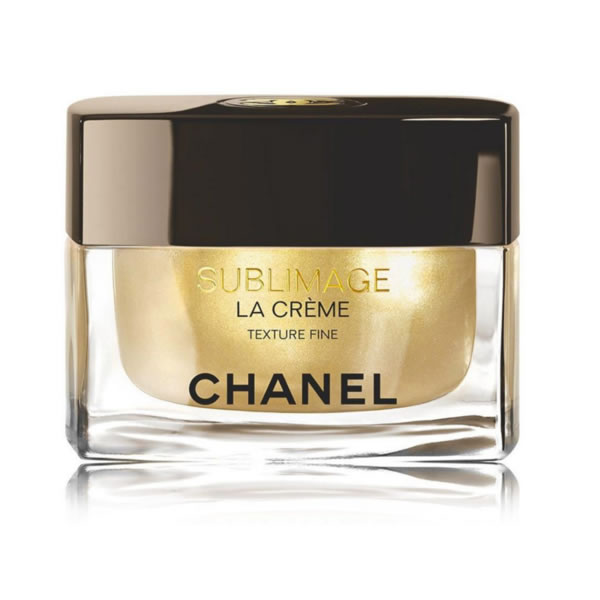 how to cancel la creme skin care