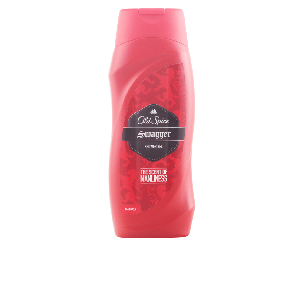 Old Spice has won a magazines Reader's Choice Award for men's fragrance. Try an Old Spice cologne, maybe the Old Spice Classic scent. (30).