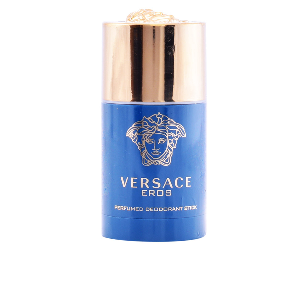 versace eros deodorant parfum stick 75ml. Black Bedroom Furniture Sets. Home Design Ideas