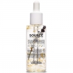 L'Oréal Professionnel Source Radiance Oil 70ml
