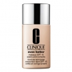 Clinique Even Better Makeup Spf15 08 Beige 30ml