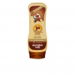 Australian Gold Lotion With Instant Bronzer Spf30 237ml