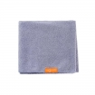Aquis Lisse Luxe Hair Towel Cloudy Berry 50x107cm