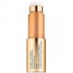 Estee Lauder Double Wear Nude Cushion Stick Radiant Makeup 2C2 Pale Almond