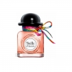 Twilly D'Hermès Eau De Perfume Spray 30ml