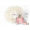 Mon Guerlain Eau De Perfume Spray 100ml Set 3 Piezas 2017