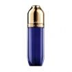 Guerlain Orchidée Imperiale The Eye Serum 15ml