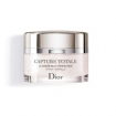 Dior Capture Totale La Crème Multi Perfection Universelle Textur 60ml