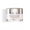 Dior Capture Totale Multi Perfection Creme Light Texture 60ml