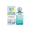 Eau De Rochas Escapade Estivale Eau De Toilette Spray 100ml
