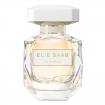 Elie Saab In White Eau De Perfume Spray 30ml