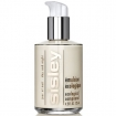 Sisley Ecological Compound With Pump 125ml