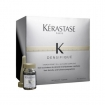 Kerastase Densifique Hair Density And Fullnes Programme 30x6ml